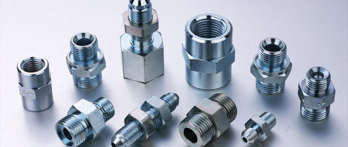 Female Bulkhead Connector manufacturer