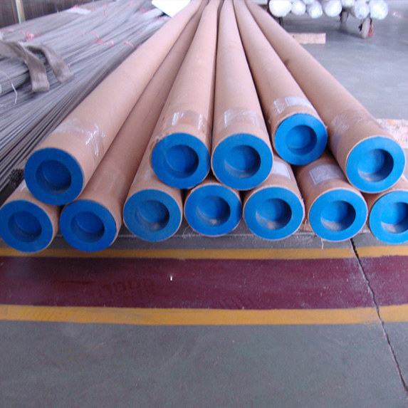 alloysteel-pipe-tube-tubing-piping-manufacturing-suppling-stockyard