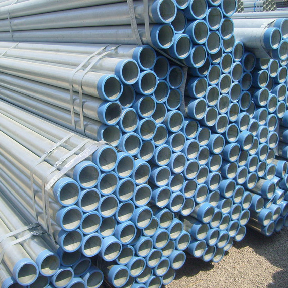 seamless-pipe-piping-tubing-ss-stockyard
