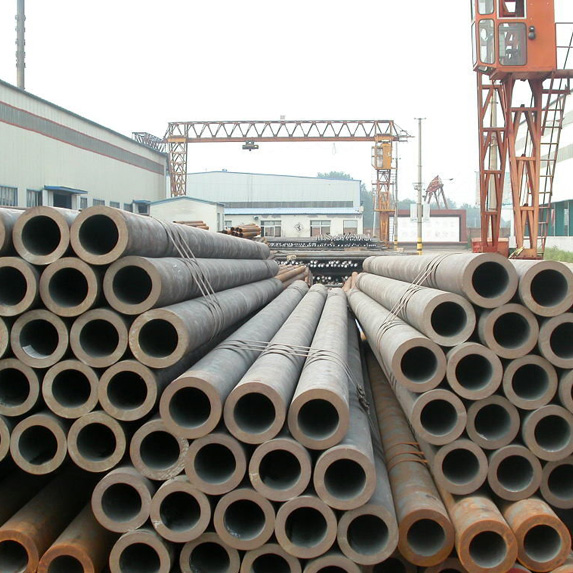 seamless-pipe-tubes-stainlesssteel-alloysteel-manufacturers-india-stockyard