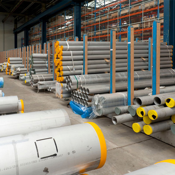 stainless-steel-alloystee-high-nickel-inconel-monel-hastelloy-piping-stockyard