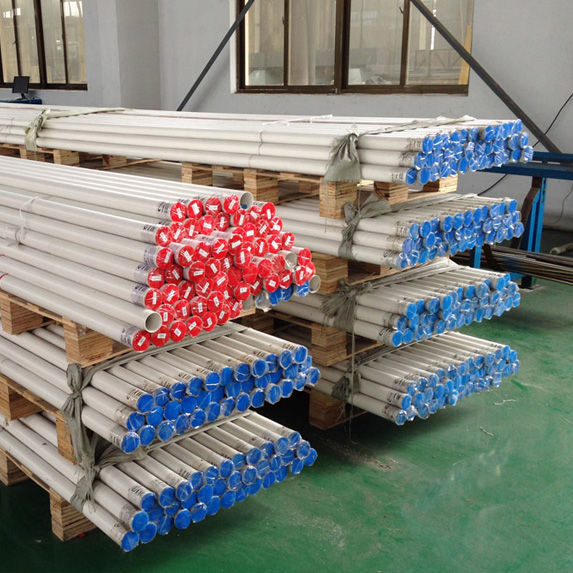 tubing-tubes-welded-seamless-ss-alloysteel-stock